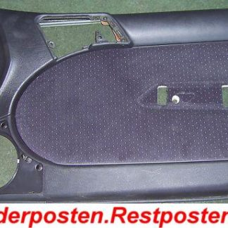 Citroen Xantia X1 Türverkleidung Beifahrertür