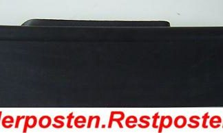 Citroen Xantia X1 Verkleidung 9610614377