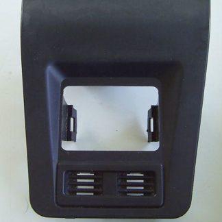 Citroen Xantia X1 Verkleidung 9611223877