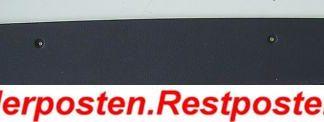 Citroen Xantia X1 Verkleidung 9622464777