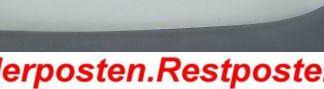 Citroen Xantia X1 Verkleidung A Säule Rechts