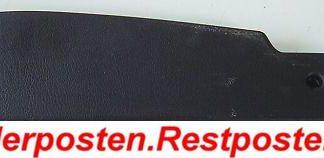 Citroen Xantia X1 Verkleidung Beifahrersitz Links