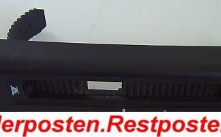 Citroen Xantia X1 Verkleidung Mitte