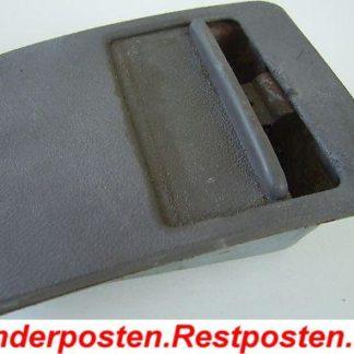 DAF 400 DAF400 Ersatzteile Aschenbecher GS1288