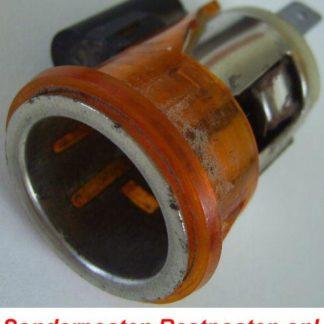 DAF 400 DAF400 Ersatzteile Teile Zigarettenanzünder