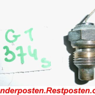 DAF 400 DAF400 Sensor Wasserpumpe GS374