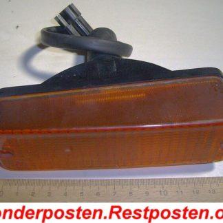 DAF 400 DAF400 Teile Blinker Rechts