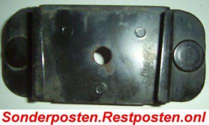 DAF 400 DAF400 Teile Halter Wischwasserbehälter