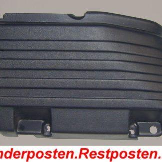 DAF 400 LDV V400 Ersatzteile Verkleidung Sitz