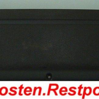 DAF 400 LDV V400 Teile Ablagefach Türe links