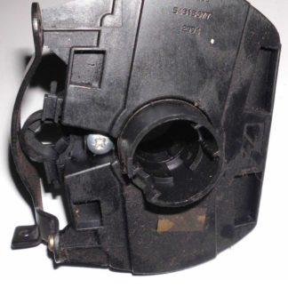 DAF 400 LDV V400 Teile Blinkerschalter Halter