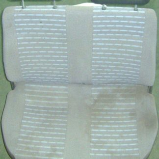DAF 400 LDV V400 Teile Sitzbank Sitz Beifahrerseite
