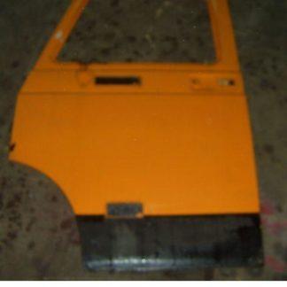 DAF LDV 400 Ersatzteile Türe Tür vorne links