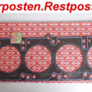 Dichtung Zylinderkopf Zylinderkopfdichtung Opel Kadett D E Elring 351.360 NT1378