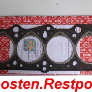 Dichtung Zylinderkopf Zylinderkopfdichtung Volvo 740 960 Elring 353.427 NT1387