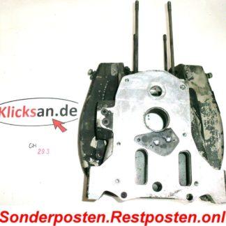 Farymann 18 B 430 Teile Motorblock GM293 Bestellen