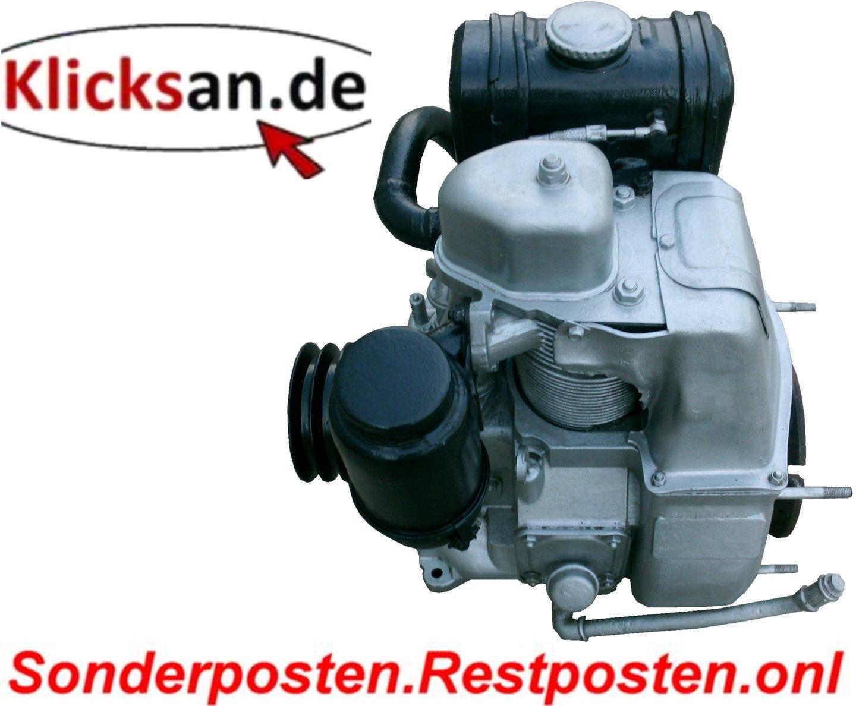 farymann diesel motor 26k100 26k 100 kaufen bm029. Black Bedroom Furniture Sets. Home Design Ideas