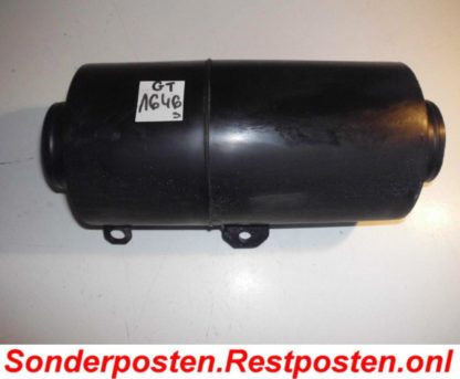 Ford Cargo 0813 Ansaugrohr Luftfilter GS1646
