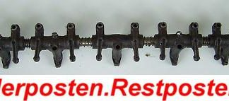 Ford Cargo 0813 Ersatzteile Kipphebel & Welle