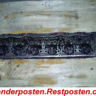 Ford Cargo 0813 Ersatzteile Zylinderkopf