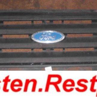 Ford Cargo 0813 Kühlergrill Kühlergitter GL044