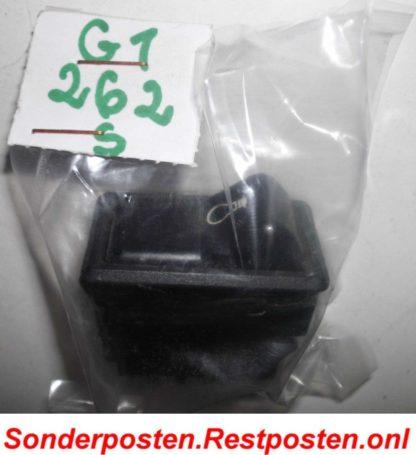 Ford Cargo 0813 Schalter Beleuchtung GS262