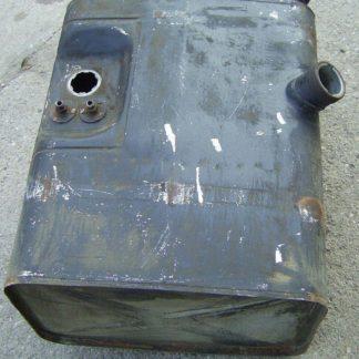 Ford Cargo 0813 Tank Dieseltank Kraftstofftank GL69
