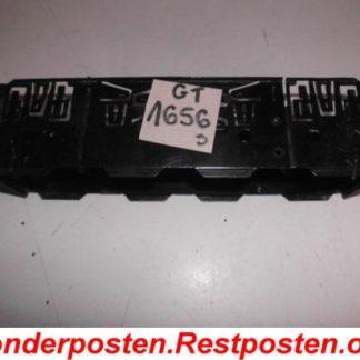 Ford Cargo Radio Schacht Radioschacht GS1656