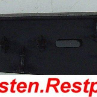 Ford Galaxy Halter Radschlüssel GS1256