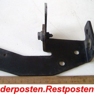 Ford Galaxy Halter Hupe Horn GS1422