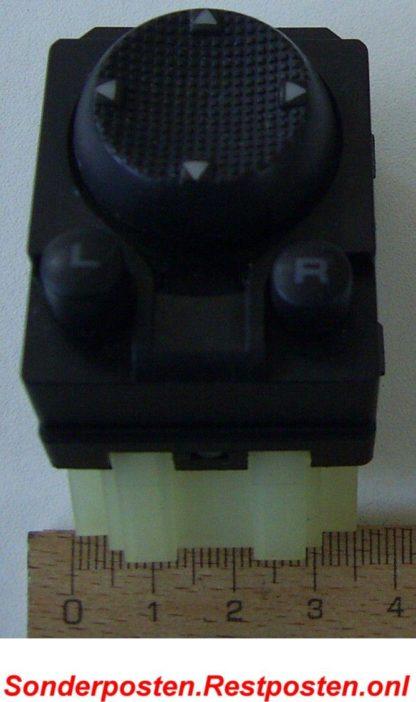 Ford Galaxy Schalter Spiegelverstellung 95VW14B003 BAW GS1265