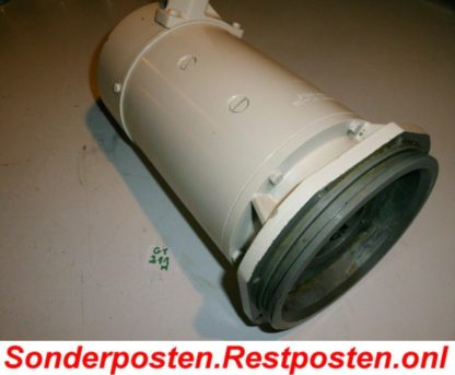 Generator bzw. Motor 2500Watt 24Volt 1500U/min. 0136500020 0 136 500 020   GM211