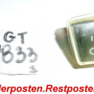 GÜDE GSE 1200 4T Ersatzteile Ein Aus Schalter