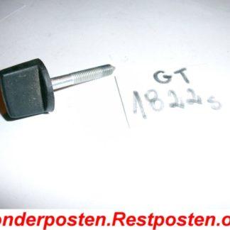 GÜDE GSE 1200 4T Ersatzteile Schraube Luftfilter