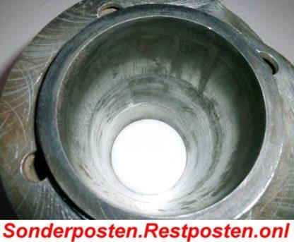 Hatz Diesel E85 E 85 G Teile Zylinder GS2252
