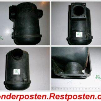 Hatz Diesel Motor 2G40 2 G 40 Ölbad Luftfilter