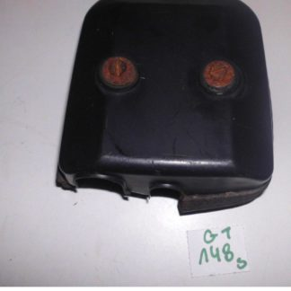 Hatz Diesel Motor 2L41C 2L 41C Teile Deckel