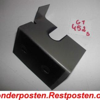 Hatz Diesel Motor 2L41C 2L 41C Teile Kabelhalter