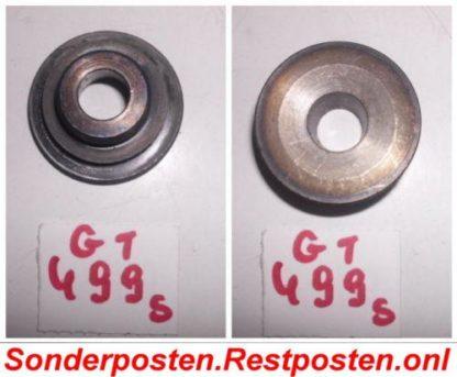 Hatz Diesel Motor 2L41C 2L 41C Teile Ventilteller