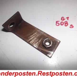 Hatz Diesel Motor 2L41C 2L 41C Teile Winkel