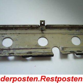 Hatz Diesel Motor 3L30Z 3 L 30 Z Abschirmblech