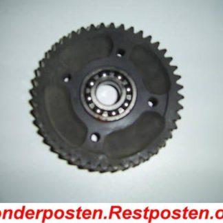 Hatz Diesel Motor 3L30Z 3 L 30 Z Zahnrad