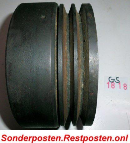Hatz Farymann Teile Motor Fliehkraftkupplung GS1818