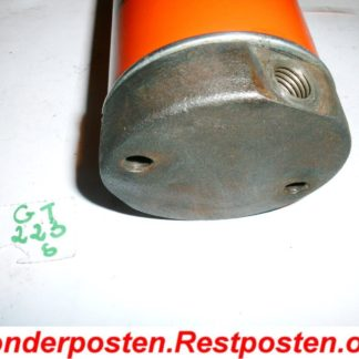 Hatz Motor 2L30 S 2L 30 S Teile: Kraftstofffiltergehäuse Gehäuse Halter GT223S