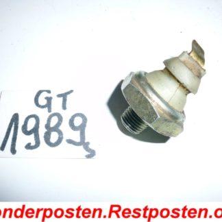 Hatz Motor 2L30 S 2L 30 S Teile: Öldruckschalter Schalter Öldruck GT1989S