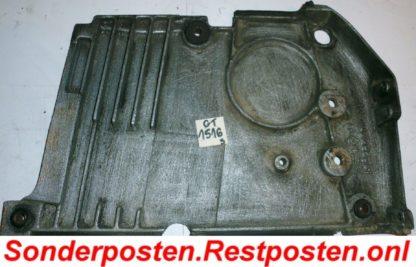 Hatz Motor 2L30 S 2L 30 Teile: Gehäuse Deckel Seitendeckel 13626500501 GT1516S