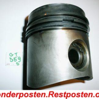 Hatz Motor 2L30 S 2L 30 Teile: Kolben mit Ringen GT359S
