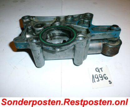 Hatz Diesel 2L30 S 2L 30 Riemenspanner Keilrippenriemenspanner GS1996