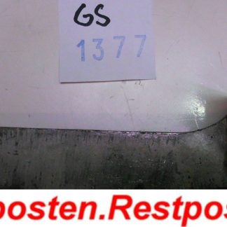 Hatz Motor E79 E 79 ES Kurbelhalter GS1377