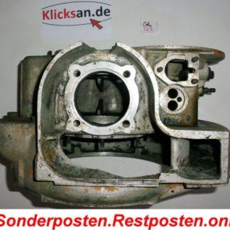 Hatz Motor E85 E 85 Teile Gehäuse Motorblock GL125